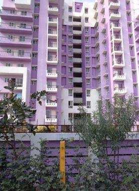 3bhk Flat Available for Sale At Omaxe Residency-2