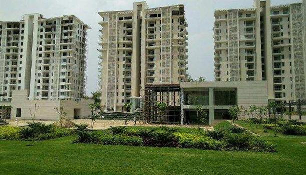 3 Br Flat Available At Mahanagar.