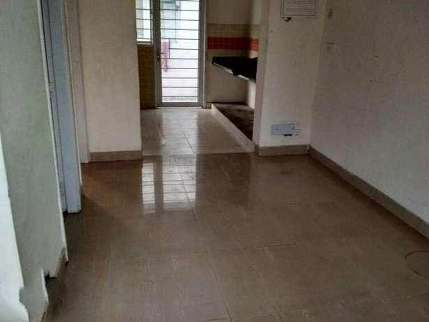 2 BHK for Sale in Omaxe Residency -1, 4th Floor