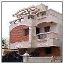 Newly Built 3 BHK Bungalows For Sale at Lucknow