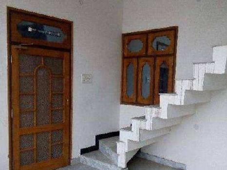 5 BHK Residential House for Sale in Lucknow