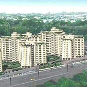 3 BHK Flat for sale in Lucknow