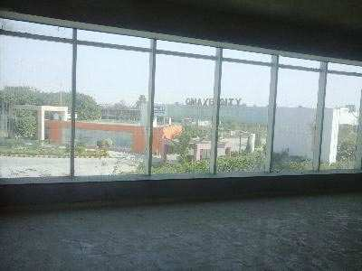 Commercial Office Space for Sale in Lucknow