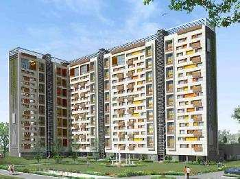 Residential Apartments for Rent in Lucknow