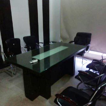 Commercial Office Space for Rent in Lucknow