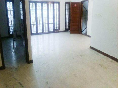4 BHK Residential House for sale in Lucknow