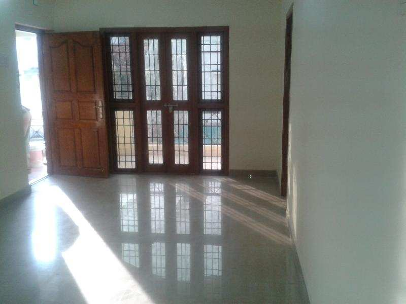 3 BHK Villa for sale in Lucknow