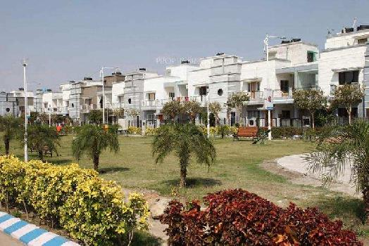 2 BHK Villa for sale in Lucknow
