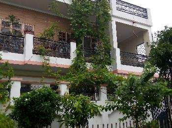 2 BHK Individual House/Home for Rent in Ashiyana, Lucknow