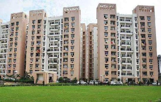 2 BHK Flat For Sale At Gomti Nagar