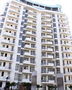 4 BHK Flats Available For Sale In Gomti Nagar