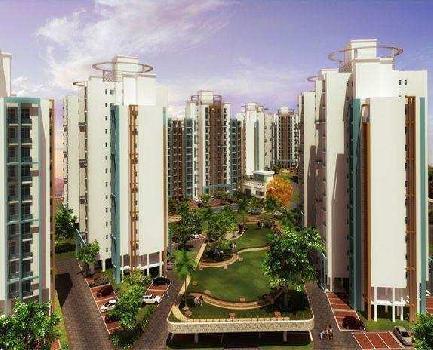 2 BHK Flat & Apartments For Rent At Gomati Nagar