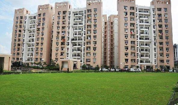 3 BHK Flat For Rent At Gomati Nagar