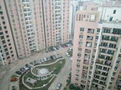3 BHK Flat Available For Rent At Gomati Nagar