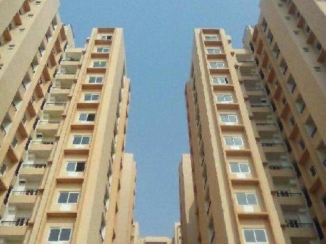 3 BHK Residential Apartments for Sale in Lucknow