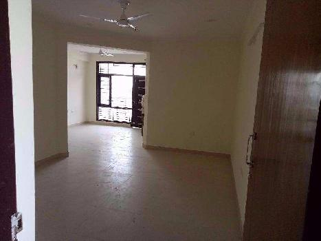 2 BHK Residential Apartments for Sale in Lucknow