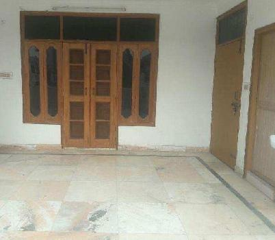 2 BHK Residential Row House for Sale in lucknow