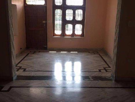 Independent House/Villa for Sale  In Lucknow