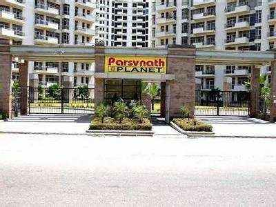 Residential Apartment for Sale in  Lucknow
