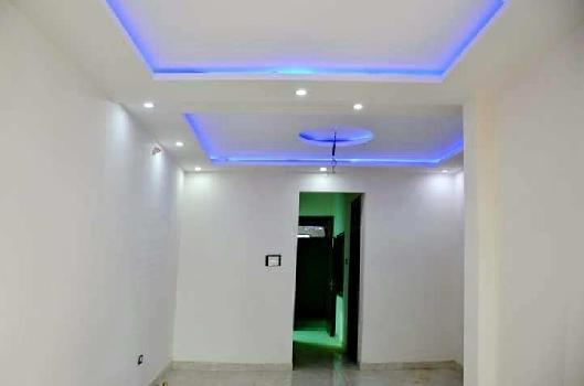 3 BHK  Apartment for Sale In Luckonw