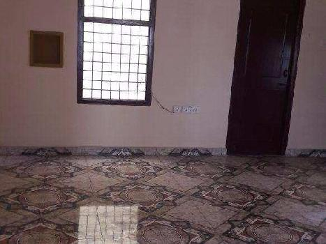 3 BHK Residential House  For Sale In Lucknow