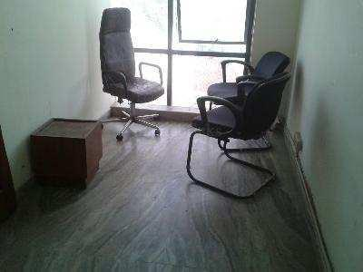 Office Are Available For Rent in Affordable Price