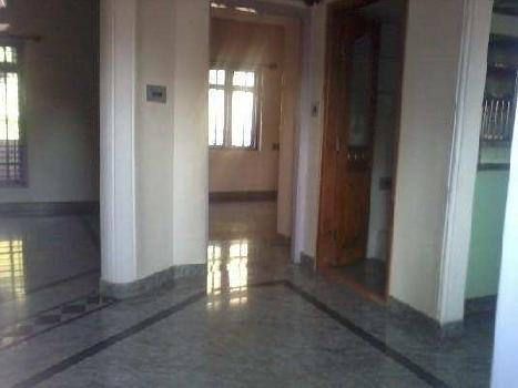 2 BHK Residential House for sale at Ashiyana