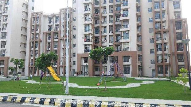 2 BHK Flat for sale at Lucknow