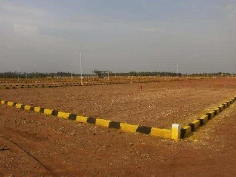 Plot For Sale In Ashiyana
