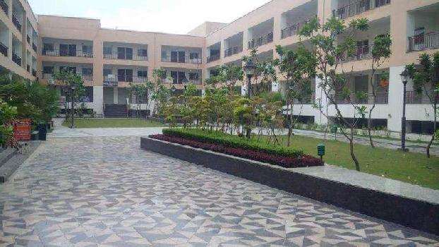Plot For Sale In Lucknow
