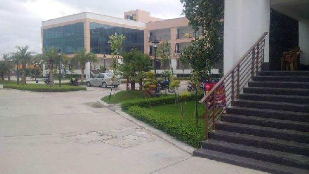 Villa for sale at Lucknow