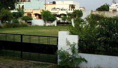 Residential House for Sale at Lucknow