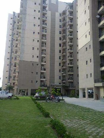 2 bhk Flats for sale at Gomti Nagar
