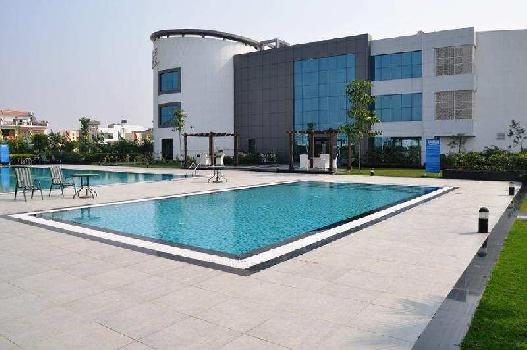 Office Space for Sale  In Omex City, Lucknow