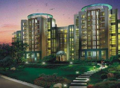3 BHK Flat for sale at Sultanpur Road