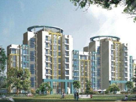 2 bhk Flats for sale at Sultanpur Road