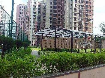 2 BHK Flats & Apartments for Sale in Vrindavan Yojna, Lucknow