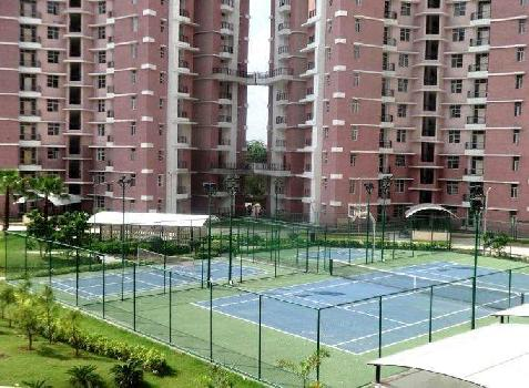 2 bhk Flats for sale at Vrindavan Yojna