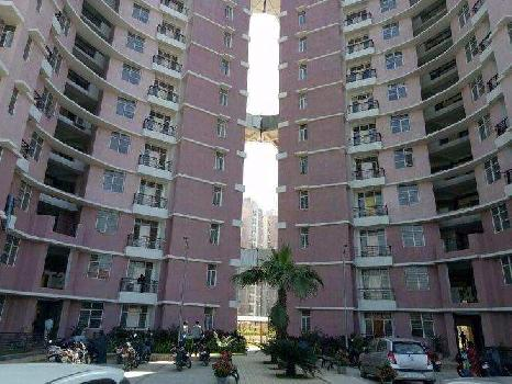 3 BHK Flat for sale at Vrindavan Yojana