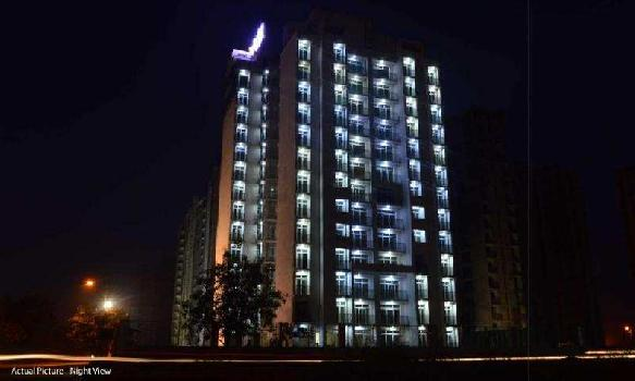3 BHK Flat For Rent At Amar Shaheed Path