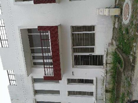 Villa For Sale at Sushant Golf City