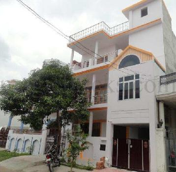 Residential House for rent at Ashiyana Colony