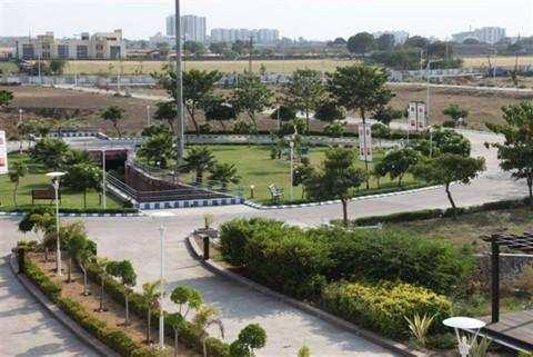 3 BHK Farm House for Sale in Kanpur Road, Lucknow