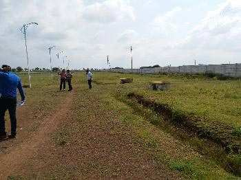 Residential Plot for Sale in Ruchi Khand, Lucknow