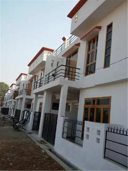 3 BHK Residential House for Sale in Gomti Nagar