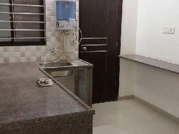 5 BHK Individual House for Sale in Ashiyana
