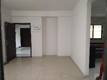 4 BHK Individual House for Sale in Ashiyana