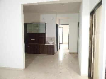 6 BHK Individual House for Sale in Ashiyana