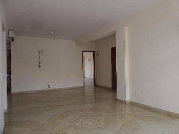 3 BHK Villa for Sale in Sultanpur Road, Lucknow