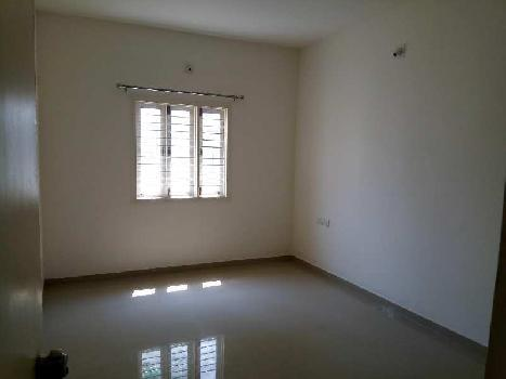 2 BHK Individual House for Sale in Ashiyana